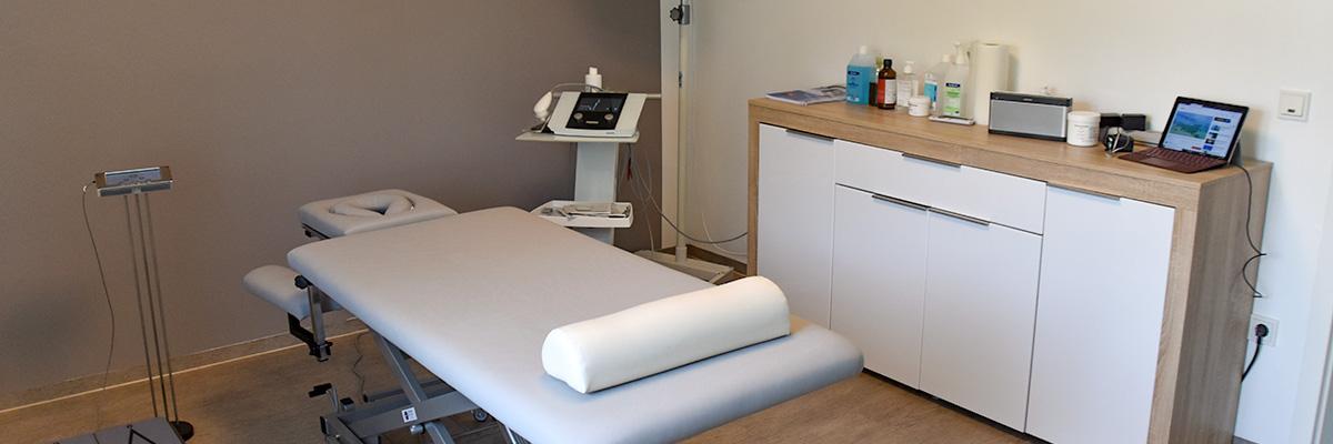 Diener Gesundheitspraxis Wetzlar - Ihre Praxis für Ergotherapie