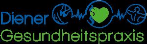 Diener Gesundheitspraxis – Wetzlar / Ergotherapie & Podologie