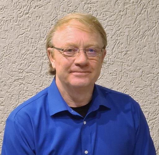 Lenhard Diener