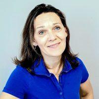 Diener_Gesundheitspraxis - Anna Doerr - Ergotherapeutin, Ärztin, Kunsttherapeutin