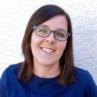 Diener_Gesundheitspraxis - Karin Roemhild, Ergotherapeutin